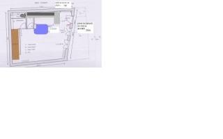 moderniser le rez-de-chaussée d'une maison ancienne - Page 3 Rdc210