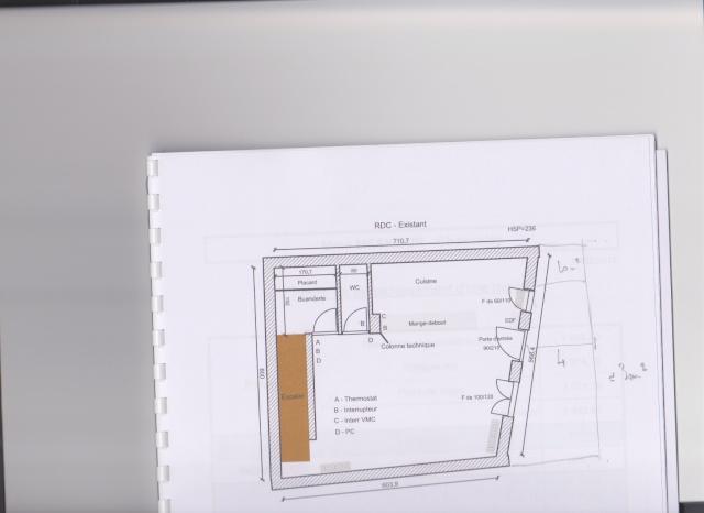 moderniser le rez-de-chaussée d'une maison ancienne - Page 2 Scan_b10