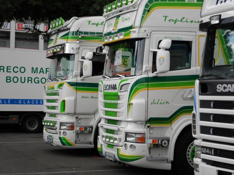 Didier Thomas (Transports Rapide Européen) (58) Carte_10