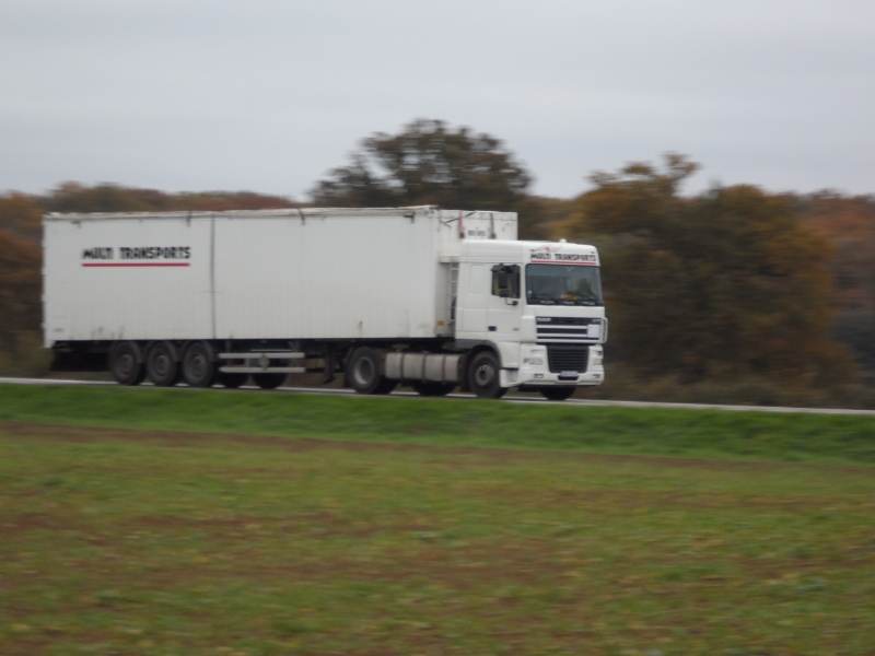 Multi Transports (Chadrac 43) - Page 4 Photos12