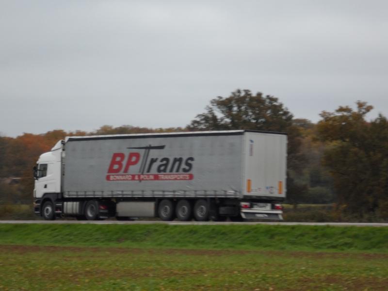 BP Trans (Roye,80) Photos13