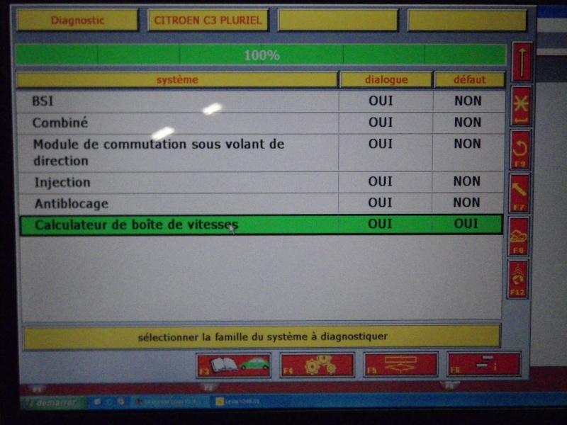 MAJ calculateur de boite Imgp0018