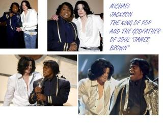 Wallpaper dedicati a Michael - Pagina 14 005bet10