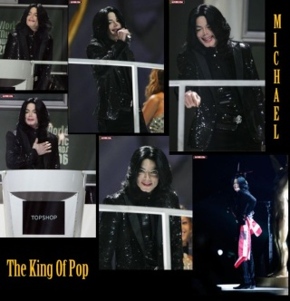 Wallpaper dedicati a Michael - Pagina 14 34_son10