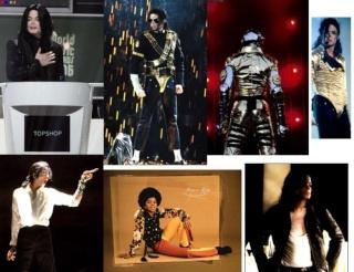 Wallpaper dedicati a Michael - Pagina 14 35_son10