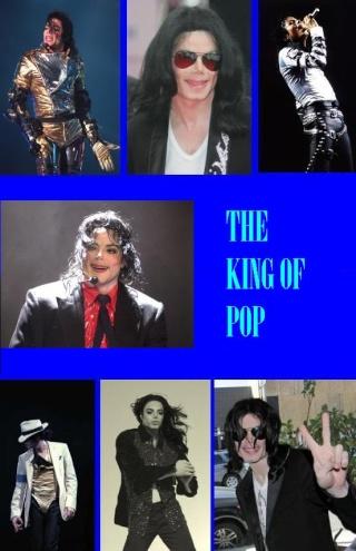 Wallpaper dedicati a Michael - Pagina 14 Gold1q10