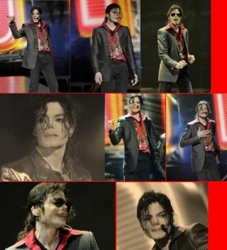 Wallpaper dedicati a Michael - Pagina 14 This-i11
