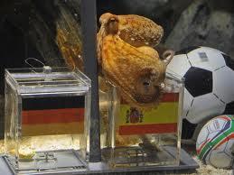 Fußballstrang 2012 die EM!!! - Seite 2 Unknow14