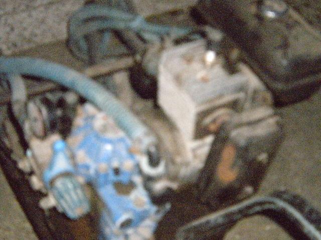 aiuto motore a scoppio con pompa idraulica Dscn8217