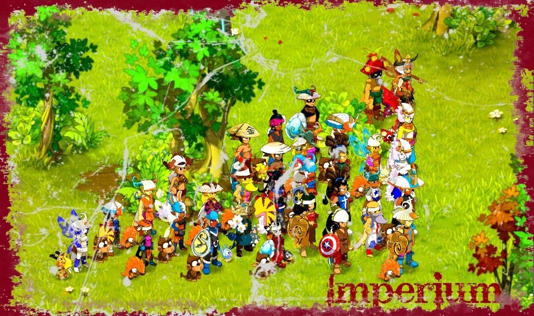 -Imperium-
