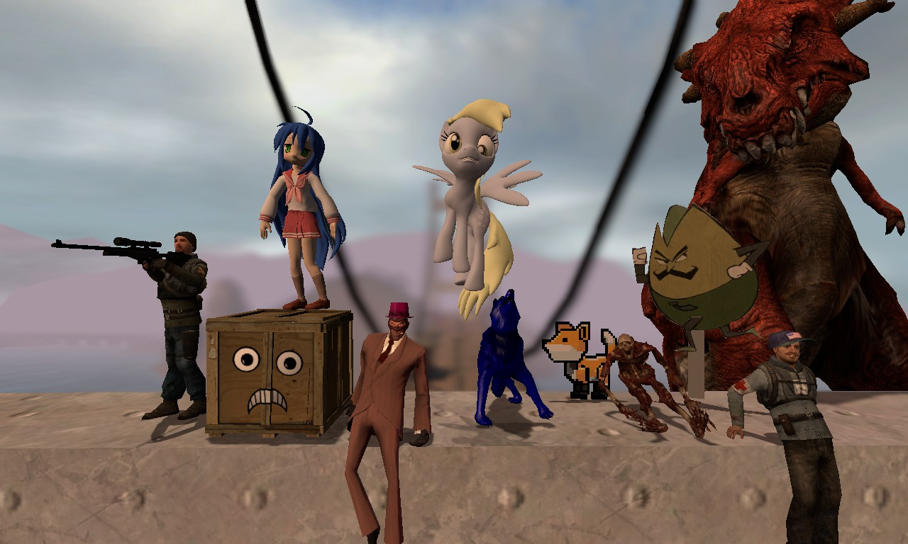 Gmod Art thread 2012-020