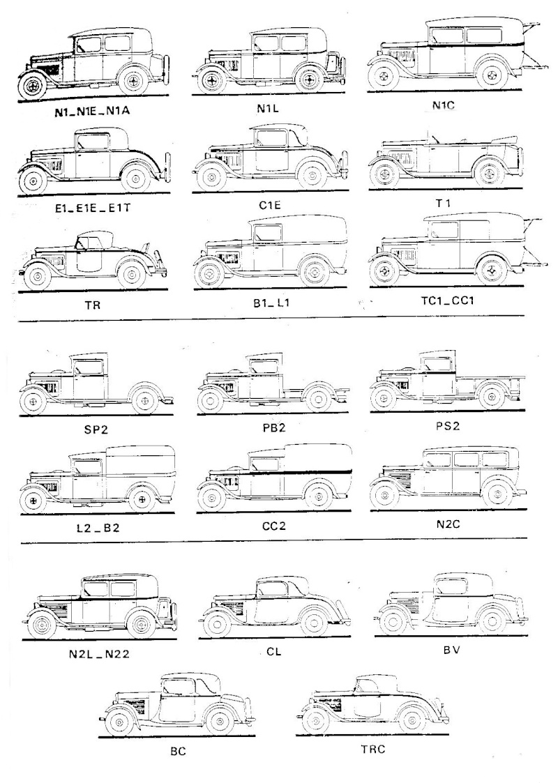 pièces de carrosserie marche pied 201_ca10