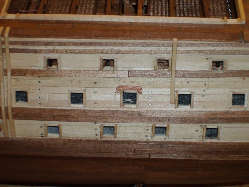Bernds Baubericht Victory aus Holz  - Seite 2 Sd531710