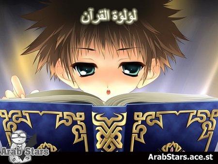 الان وحصرياا على Arab Stars  اللعبه الممتعه و المشوقه Barbie - Fashion Show pc + تحميل على اكثر من سيرفر + ميديافاير  33655610