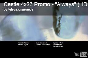 "4x23 ""ALWAYS"" (Season Finale) Spoilers - Page 3 410"