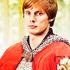 Magic Times Arthur10
