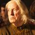 Magic Times Gaius10