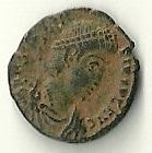 Identification de monnaie Monnai14