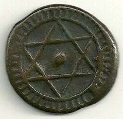 Identification de monnaie Monnai15