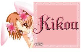 Petit questionnaire amusant :) Kikou10