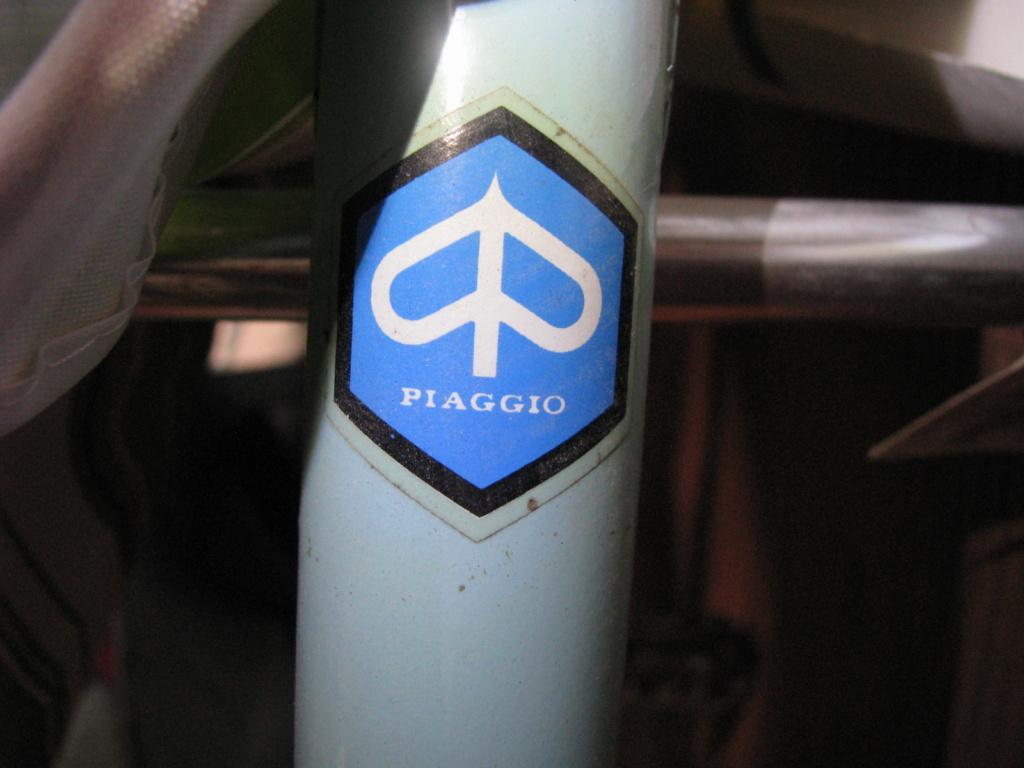 Bianchi Rekord 748, le vélo de famille.... MAJ Page 2 Bianch14