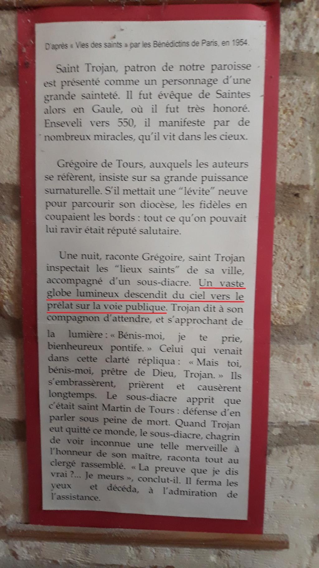 Le phénomène ovni et la foi chretienne - Page 5 20200810