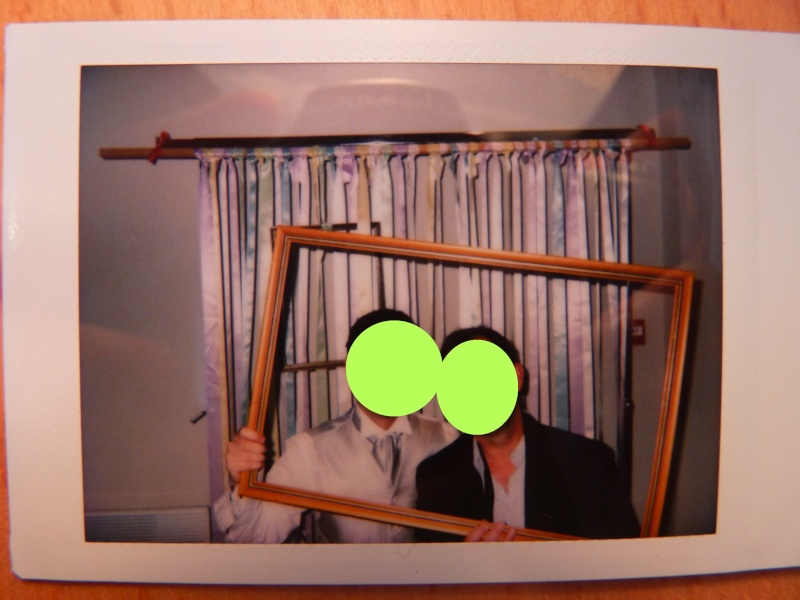 arrière plan photobooth en ruban !! besoin d'aide Photob11