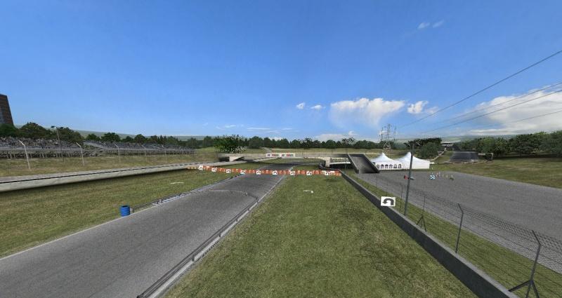 "[MRc] Technical Track - November´s Challenge: ""Blackwood Rally Plus"" Techni25"