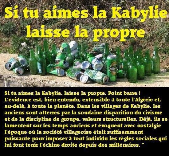 Citoyenneté en Algérie 37901510