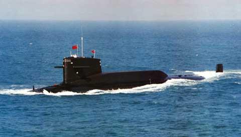 Những điểm yếu trí mạng của hải quân Trung Quốc Images12