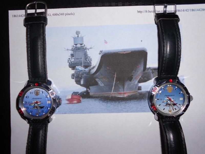 Recensement de bateaux et sous marins - Page 2 Dscn0910
