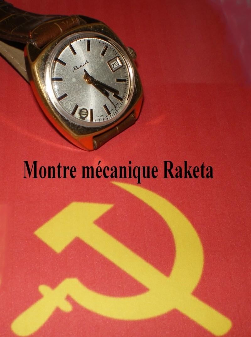 ma première Raketa Imgp0711