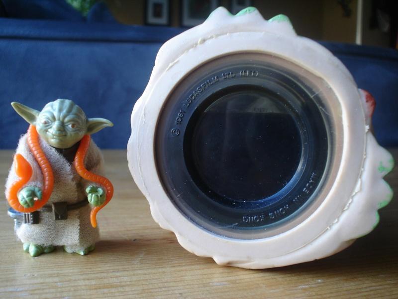 MISCELLANEOUS TOYS  Yoda_t13