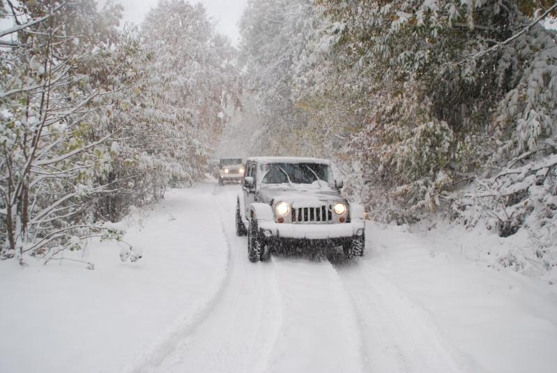 Che bella la neve Dsc_6713