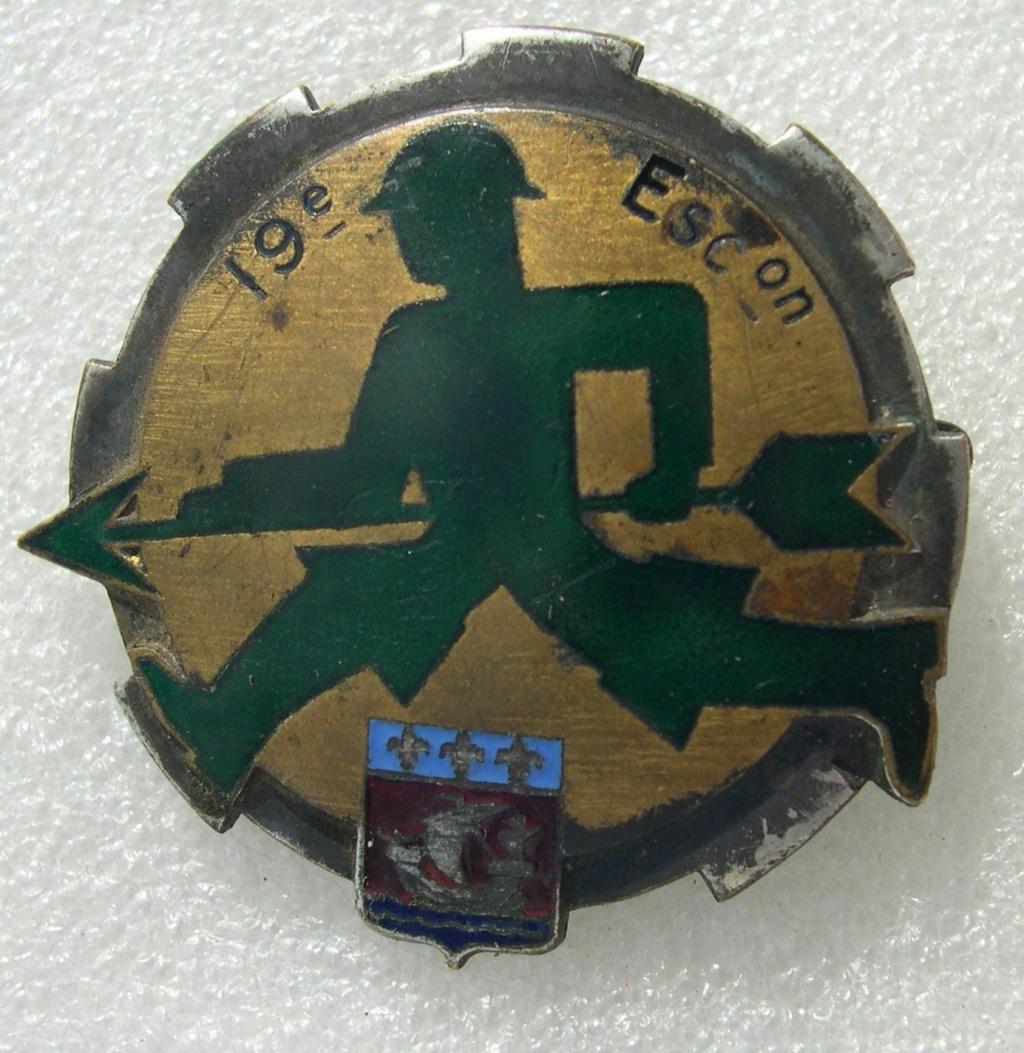 insigne régiment du train ??? Insign12