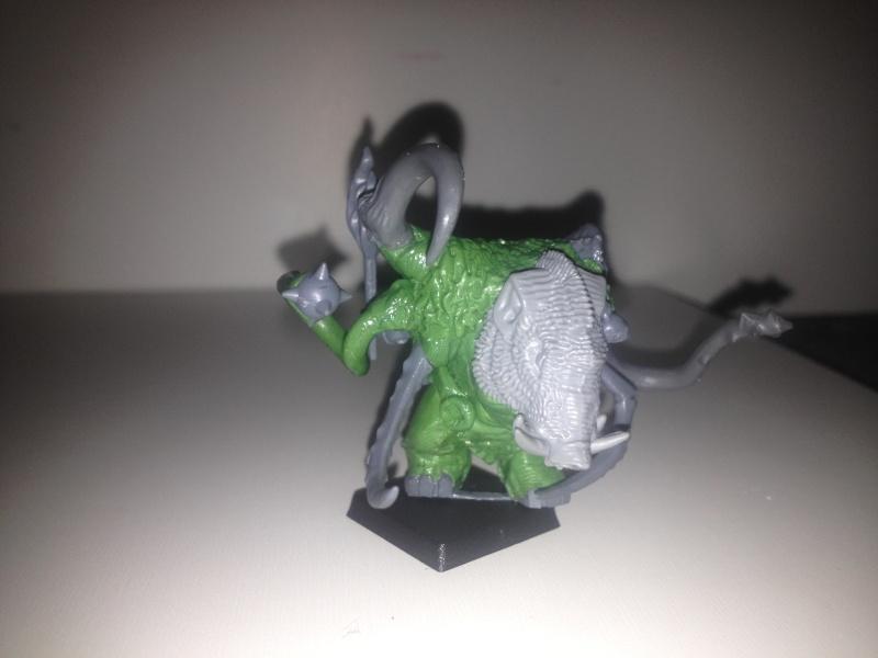 Beastley's WIP possessed warband Img_0919