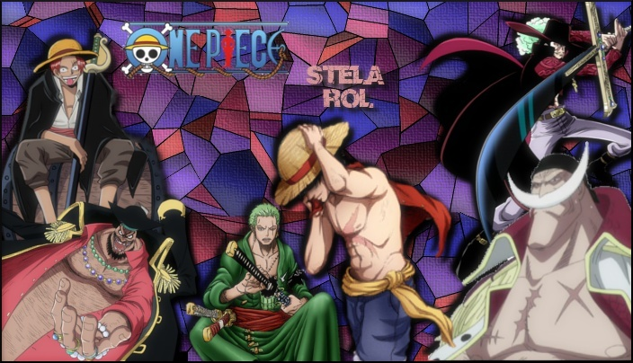 One Piece Game Rol Cabece10