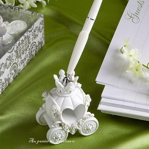 Mariage du 8 Septembre 2012 sur le thème Disney!!! Kgrhqf10