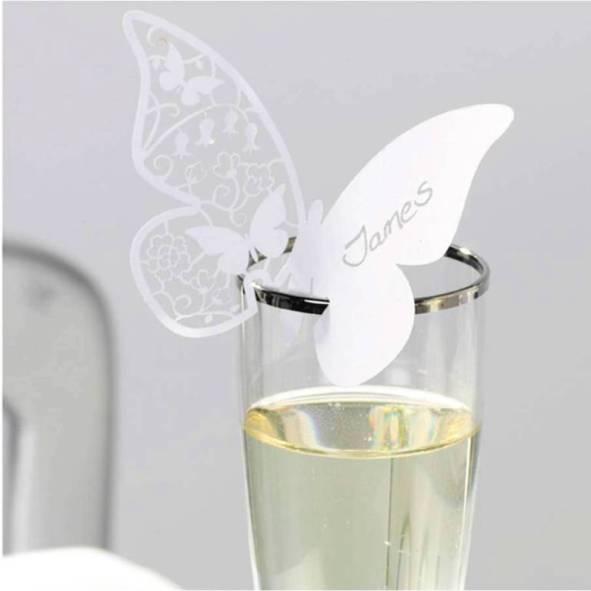 Mariage du 8 Septembre 2012 sur le thème Disney!!! Marque10