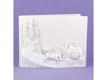 Mariage du 8 Septembre 2012 sur le thème Disney!!! Untitl10