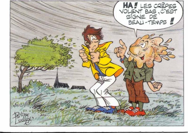 Qui est fan de musique bretonne, celtique,etc?  2011-010