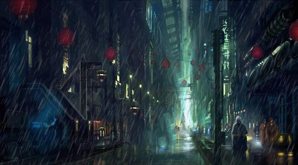 Ulice Amegakurea - Page 2 Ddddd10