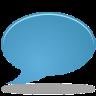 https://i.servimg.com/u/f48/17/78/35/59/chat-i10.png