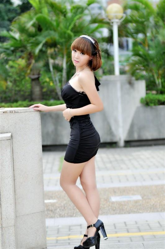 【活动召集】12.9(周日)清纯优雅嫩妹妹-- 内衣私房 Psb210