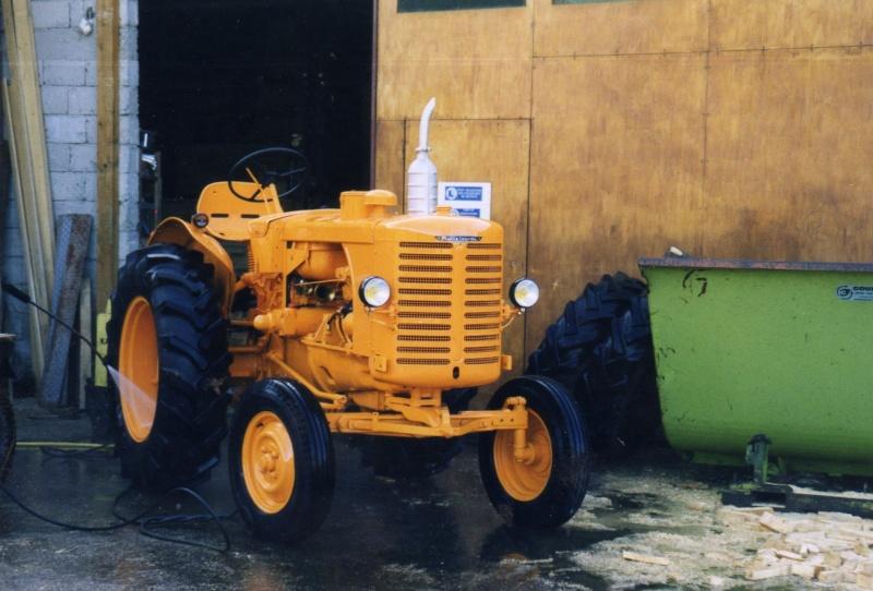 tracteur anciens Img17810