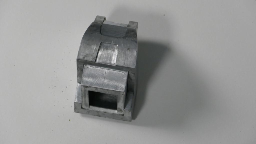 DROÏDE B1 P1250812