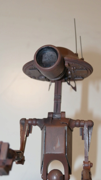 PIT DROIDE STAR WARS P1250937