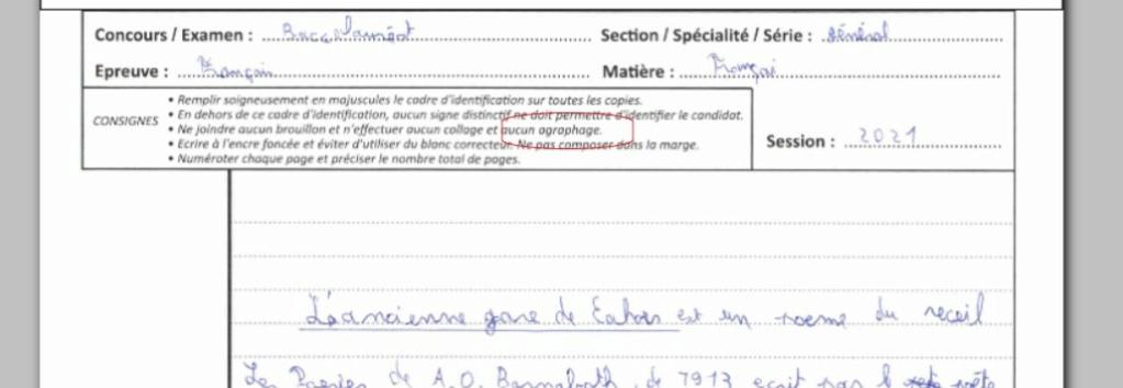 Copies sur Santorin - Page 8 Les_be10