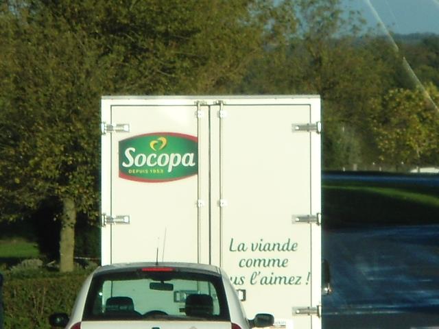Socopa (Cherré,72) Dsc00924