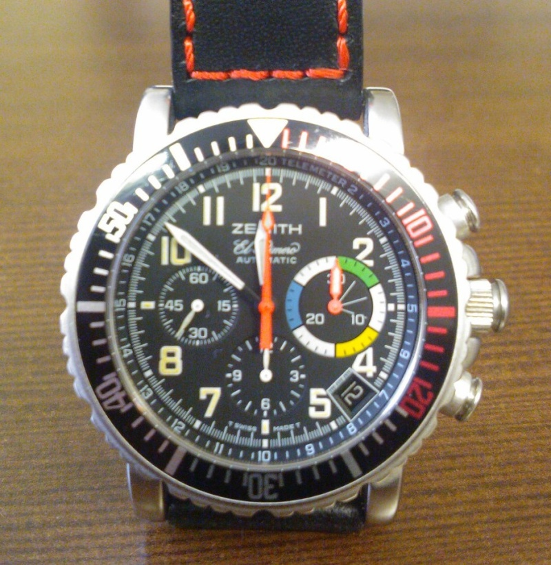 Zenith Rainbow Flyback Color - Page 2 Wp_00011
